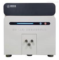 SS60系列台式扫描电镜