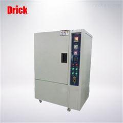 DRK642C耐黄变试验箱 老化试验机 烘箱 可一机多用