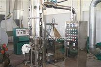 PGL-B型喷雾干燥制粒机