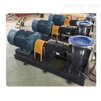 离心泵 强制循环泵 轴流泵 changjia直销