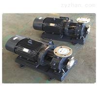 乙二醇工藝泵 離心泵 *