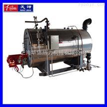 6吨燃气蒸汽锅炉价格