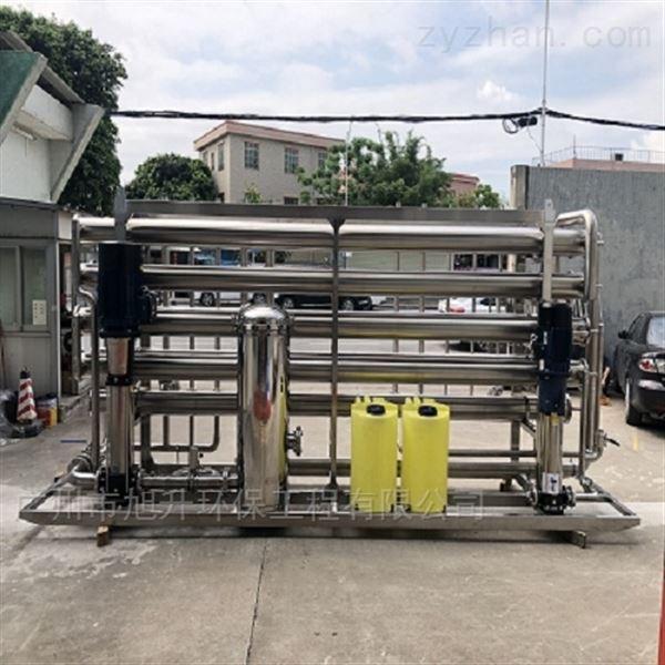 漯河纯化水设备公司