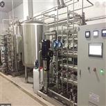 湖北500L/H注射用水设备厂家