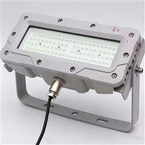 BAX1208-100W免维护LED防爆灯