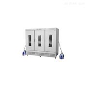 滬粵明LRH-1500- HS恆溫恆濕培養箱
