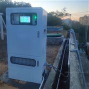 金属表面处理行业废水企业过程