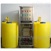 化工锅炉用水设备厂家