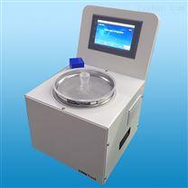 空气喷射筛分法粒度仪