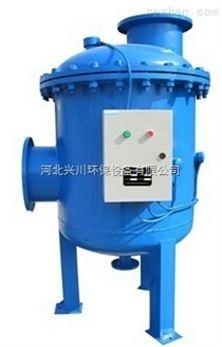 a型全程综合水处理器