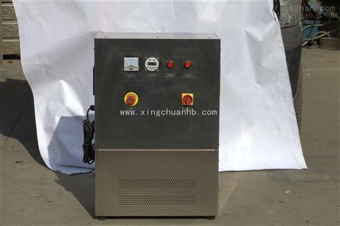 SCLL-60H-PLC-B外置式水箱消毒器