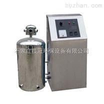 飲用水箱自潔消毒器/水箱自潔消毒器/