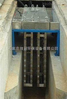 湖南平江环保型紫外线消毒器