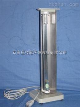 河南西峡紫外线消毒器