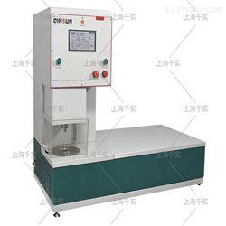 液压式胀破强力机/纸箱破裂强度测试仪