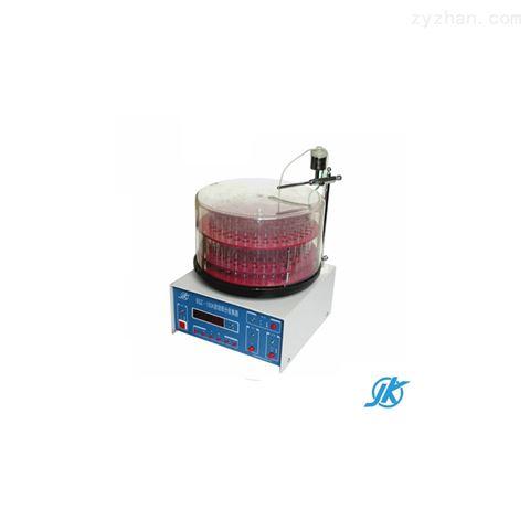 精科BSZ-100自动部份收集器
