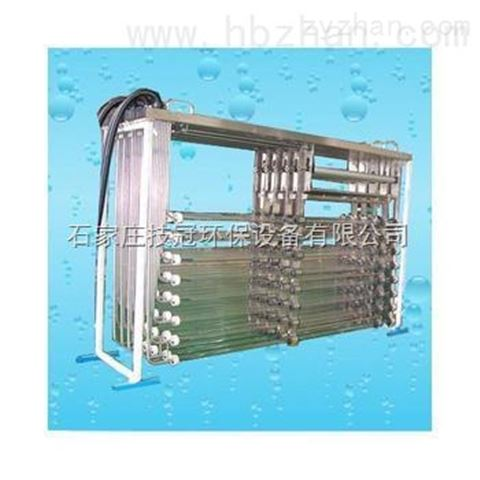 安徽太和紫外线消毒器组合式紫外线消毒器