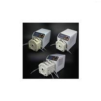 HL-100精科蠕动泵