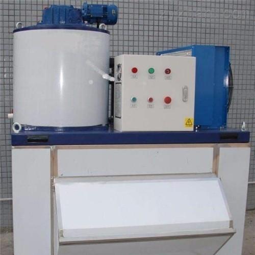 银川雪花制冰机
