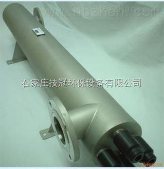 广东汕头紫外线消毒器中水紫外线消毒设备