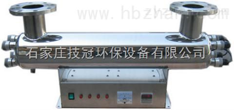 广东紫外线消毒器循环风空气消毒机