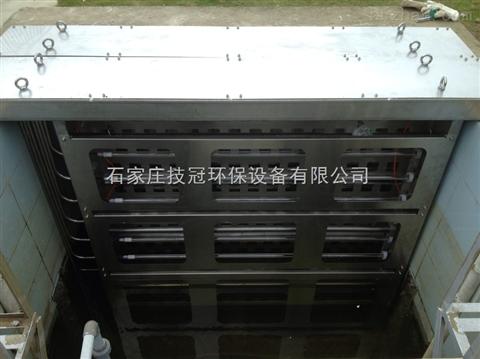 框架式紫外线消毒器报价