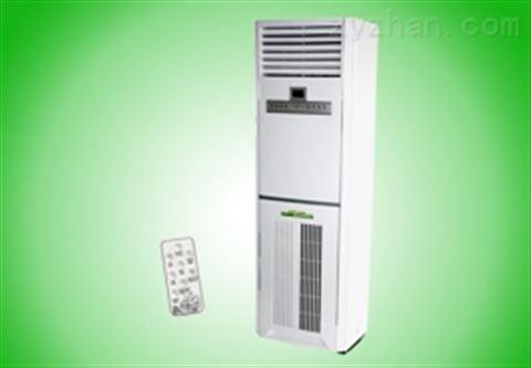 立柜-等离子空气消毒机