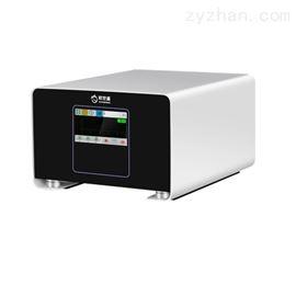 CT-300溫度控制模塊