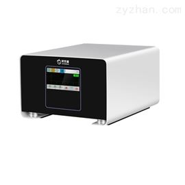 CT-300温度控制模块