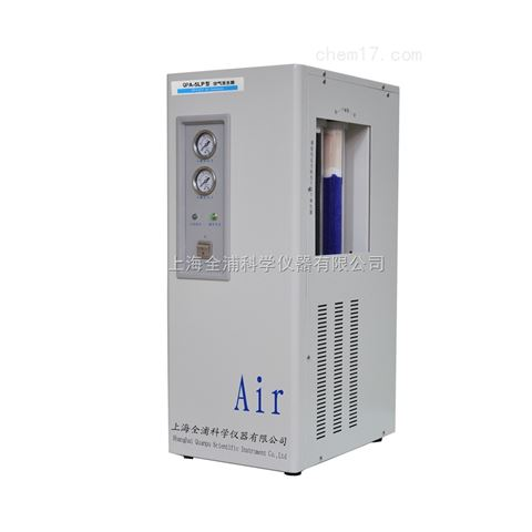 全浦全自动空气发生器QPA-2LP