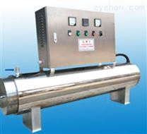 紫外線殺菌器 無錫服務廠家