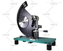布料撕裂强度测试仪/织物撕破强度机