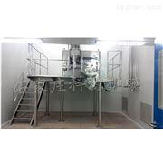 干法造粒设备生产厂家