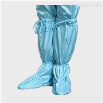 3-003型高筒袜套