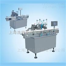 HCSZ-50HCSZ系列变频式自动塞纸机
