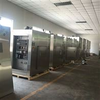 DMH系列对开门干热灭菌烘箱厂家