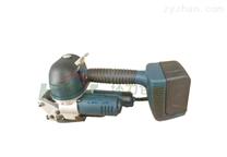 DD19A手持式PET储电式打包机