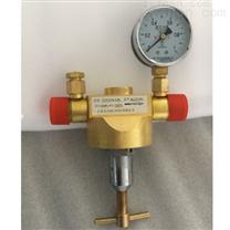 預熱氧減壓閥 減壓器Z0524 RE25-HG