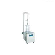 博醫康中型凍干機FD-5