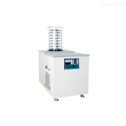 FD-8博醫康中型凍干機