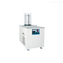 FD-8博医康中型冻干机