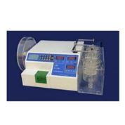 SY-3黃海藥檢片劑四用測定儀