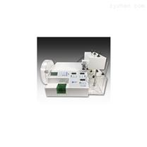黃海藥檢片劑四用測定儀SY-3D