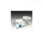 SY-6D黃海藥檢片劑四用測定儀