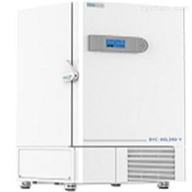 超低温冰箱测试仪