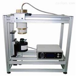 手术服耐接触热测试仪_耐接热性能仪
