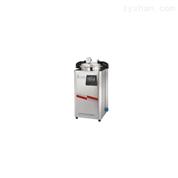 申安24立升手提式压力蒸汽灭菌器DSX-24L