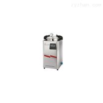 申安24立升手提式壓力蒸汽滅菌器DSX-24L