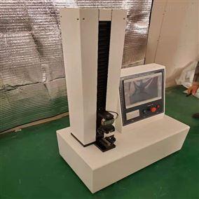 电脑款织物强力测试机