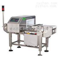 HMD600/300食品金属探测器厂家